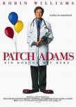 Film DVD Patch Adams
