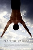 Film DVD Peaceful Warrior - der friedvolle Krieger