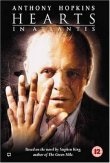 Film DVD  Hearts in Atlantis